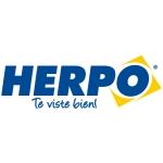 Herpo te viste bien